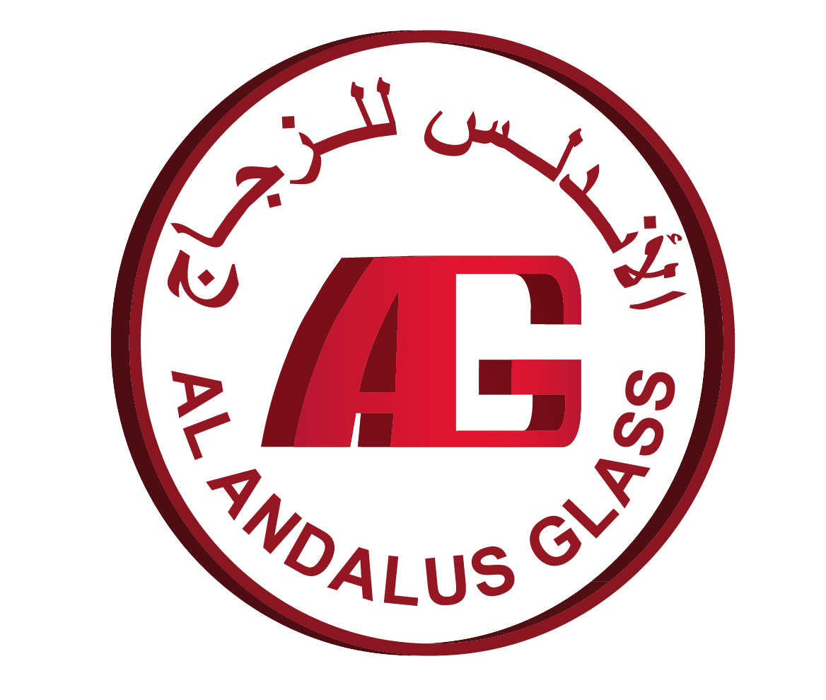 Andalus glass