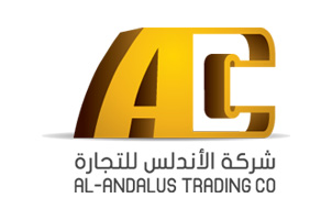 Andalus co